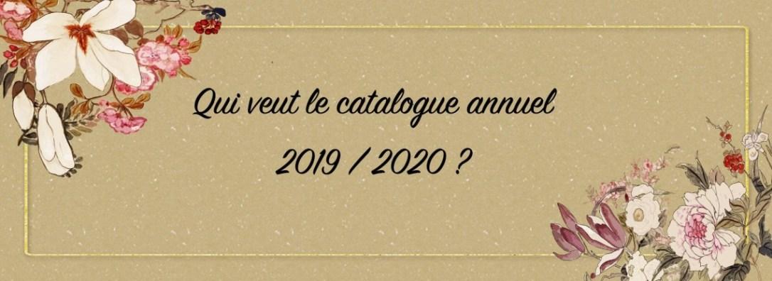 bannière-catalogue-annuel