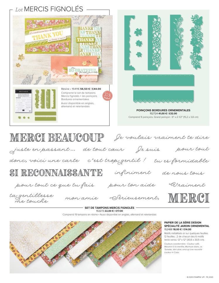 03.03.20_flyer_ornate_garden_preorder_fr-page-002 (1)