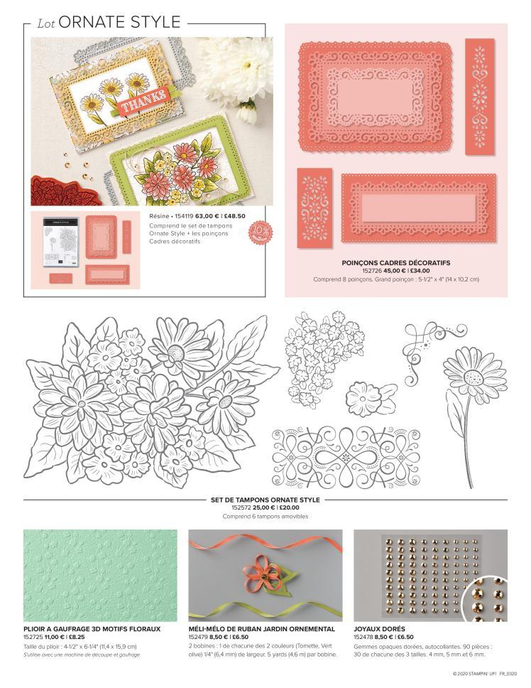 03.03.20_flyer_ornate_garden_preorder_fr-page-003 (1)