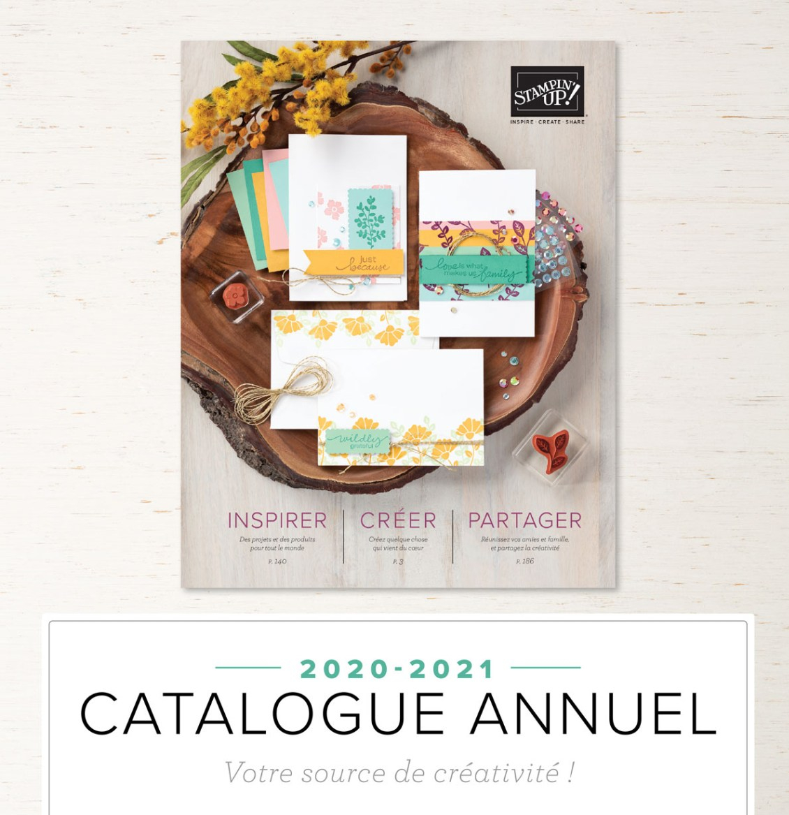 Image-catalogue-annuel-2020-2021